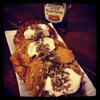 5 Min. Pumpkin Spice Granola Recipe