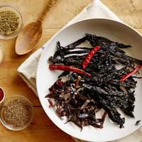 AB's Chili Powder Recipe