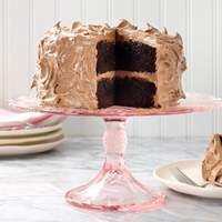 Beatty's Chocolate Cake Recipe