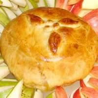Brie Cheese Appetizer Recipe