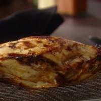 Buttermilk-Brined Turkey Breast Recipe