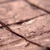 Chocolate Pistachio Fudge Recipe