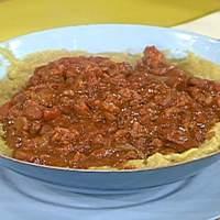 Chunky Chicken and Chorizo Chili Recipe