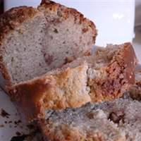 Cinnamon Bread I Recipe
