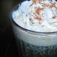 Cinnamon Spiced Coffee & Citrus Clove Spiced Coffee Recipe