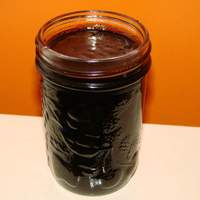 Coffee Flavoured Syrup Recipe