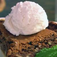Corrie's Kentucky Pie Recipe