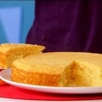 Diet Soda Cake Recipe
