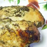 Dilly Beloved Chicken Bake Recipe