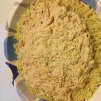 Easy and Delicious Chicken Recipe