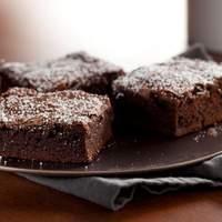 Everyday Brownies Recipe