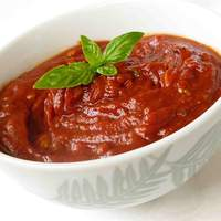 Exquisite Pizza Sauce Recipe
