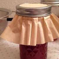 Fermented Ketchup Recipe
