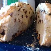 Grandma's Irish Soda Bread Recipe