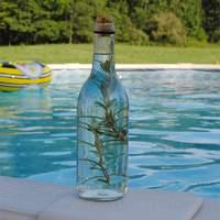 Herbed Vinegars Recipe