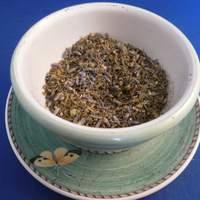 Herbes De Provence Recipe