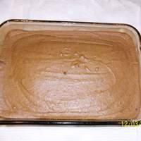 High Protein Pumpkin Spice Cake Recipe