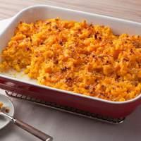 Macaroni and 4 Cheeses Recipe