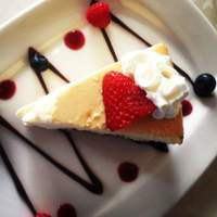 Marx Brothers Cheesecake Recipe