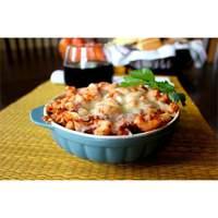 Mozechilli Casserole Recipe