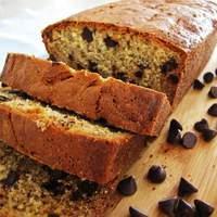 Mr. Foods Banana Bread BEST BANANa BREAD EVER!!!!!! Recipe