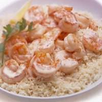 Nonna Luna's Rice Recipe