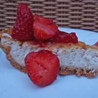 Oma's Cottage Cheesecake Recipe