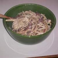 Pastachutta Recipe
