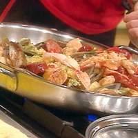 Perfect Paella Recipe