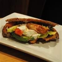 Pita Chicken Recipe