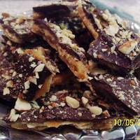 Popularity Cookies Recipe