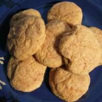 Pumpkindoodles Recipe
