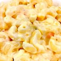Reser's Macaroni Salad (Copycat) recipe