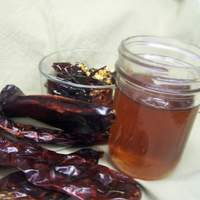 Sun Chile Honey Recipe