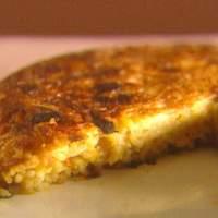 Torta di Pasta Recipe