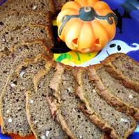 Whole Foods Pumpkin Bread Recipe