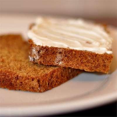 Boston Brown Bread III - RecipeNode.com