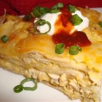 Chicken Chipulos - RecipeNode.com