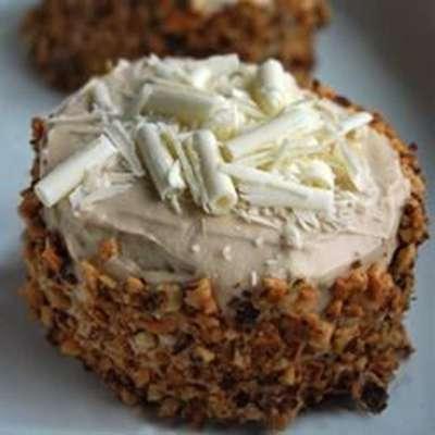 Chocolate Torte - RecipeNode.com