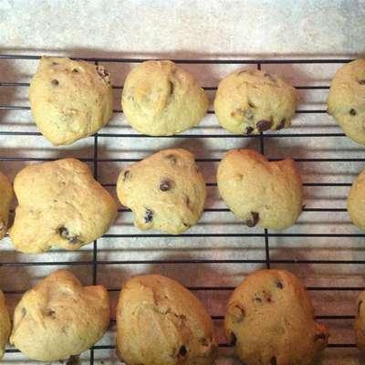 Craving Cookies - RecipeNode.com