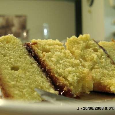 Entenmann's Pound Cake - RecipeNode.com