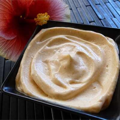 Japanese Shrimp Sauce I - RecipeNode.com