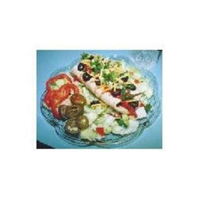Slow Cooker Pork - RecipeNode.com