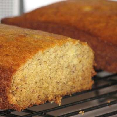 The Best Banana Bread - RecipeNode.com